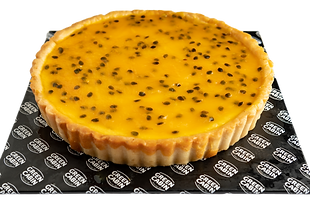 Passion_Fruit___Cheese_Tart-removebg-preview.png