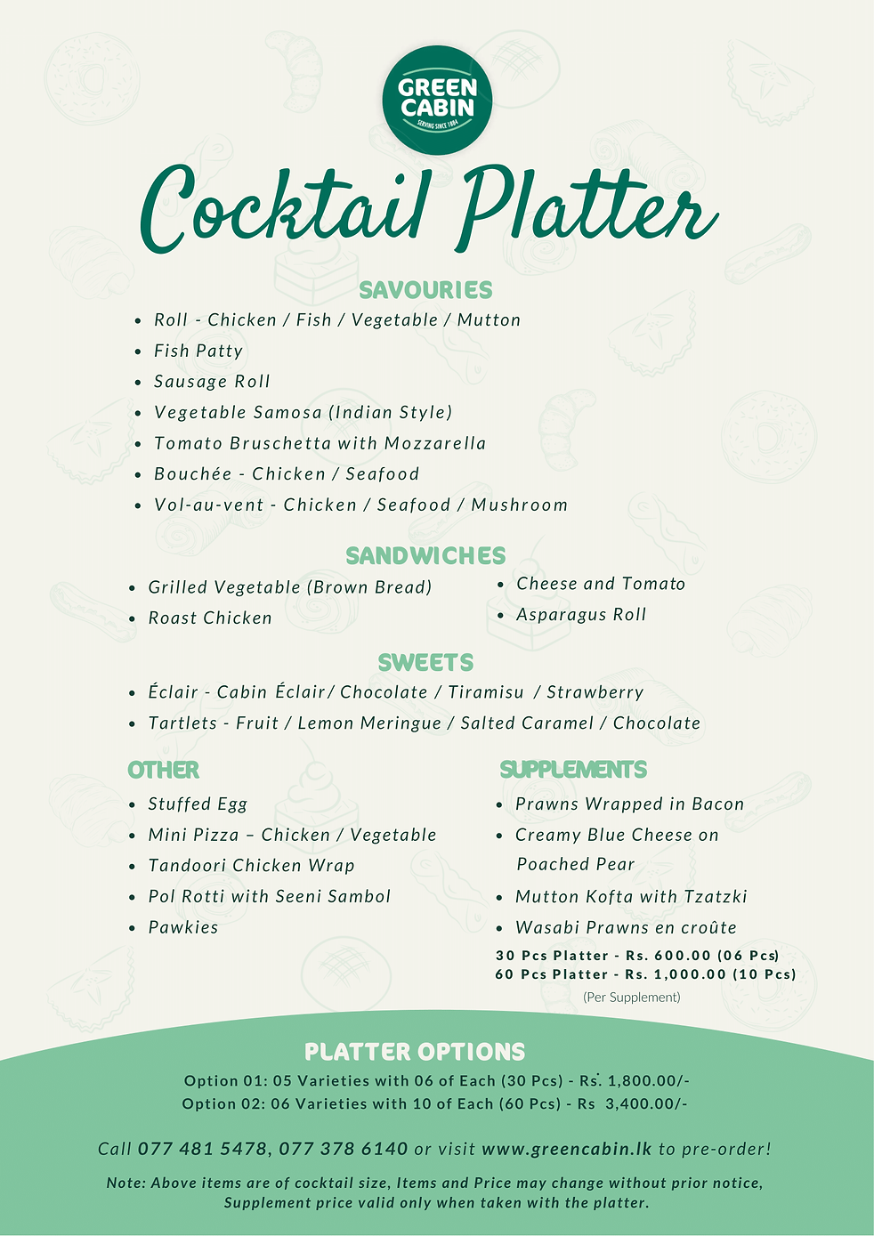 GC- Cocktail Platter & Snack Box-1.png