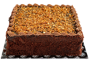 Nougat Crunch Cake.png
