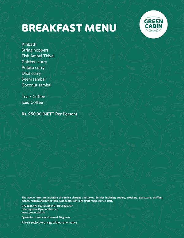 Catering Menu_V2-part-7-1.png