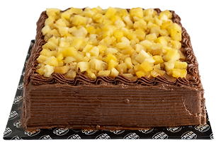 Pineapple Gateaux.png
