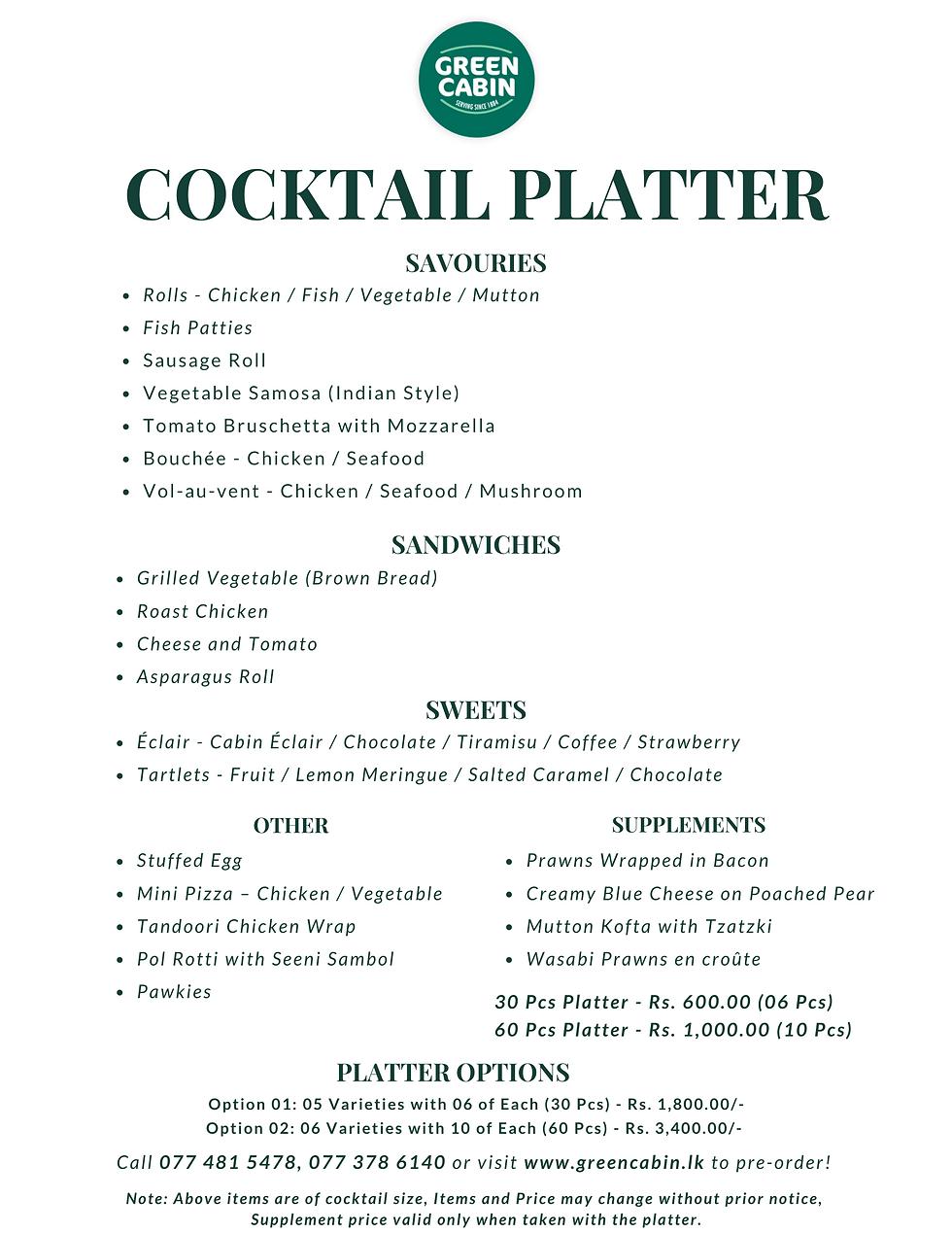 Cocktail Platter.png