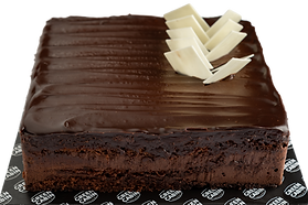 Chocolate Delight.png