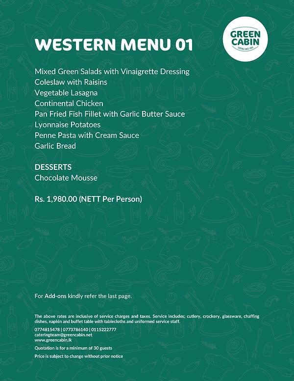 Menu 02 - Western Menu 01-1.png