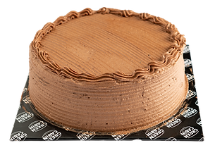 Traditional Chocolate Cake.png