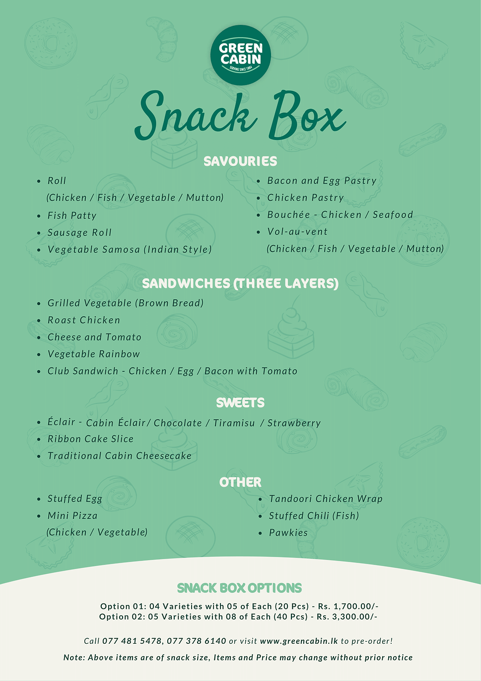 GC- Cocktail Platter & Snack Box-2.png