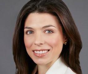 Rebecca Donato selected as Vitalize 360 Executive Director