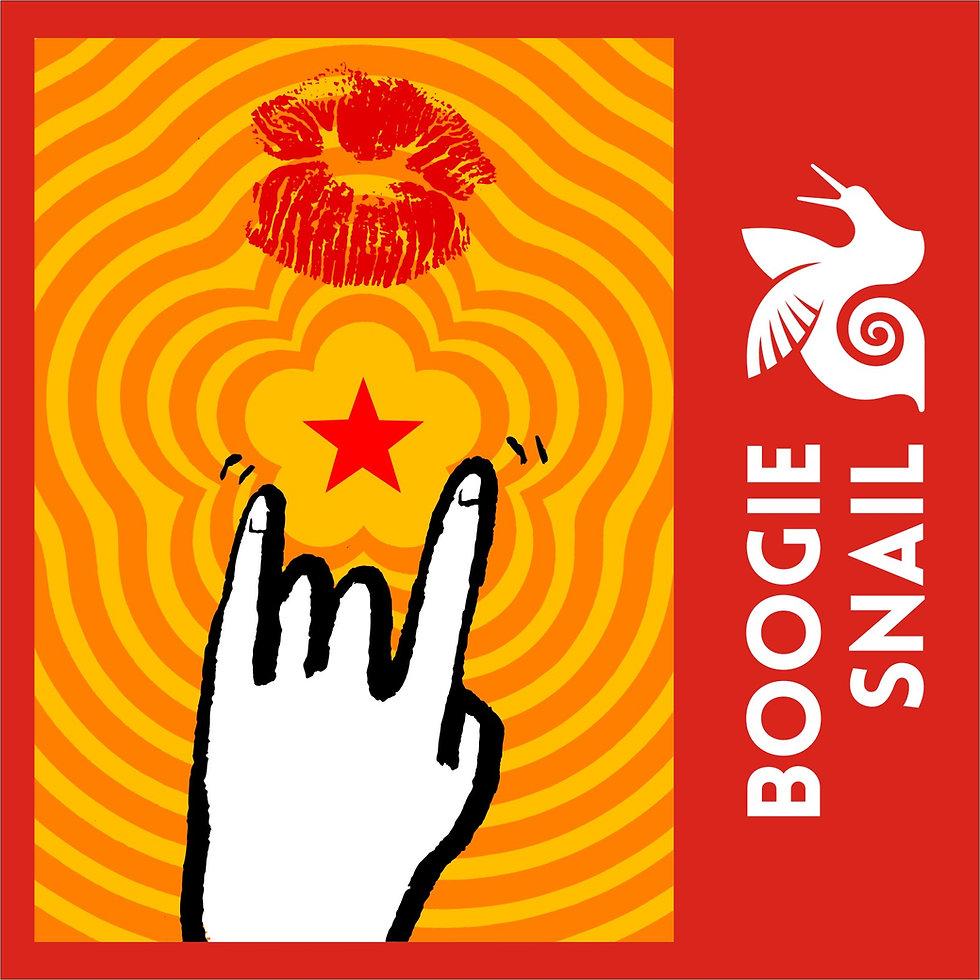 Boogie Snail Twister.jpg