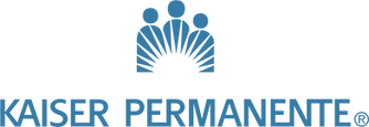 Kaiser Permanente and Childress Nursing Services Partnership