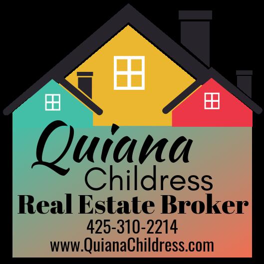 Real Estate Broker - Initial Consult