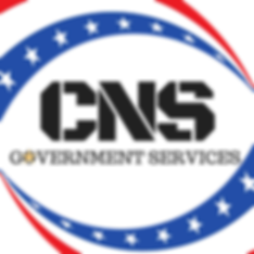 Childress Nursing Services presents CNS government services as a wosb, edwosb, minority-owned governmen contract procurement agency in health care, medical injections, home healt