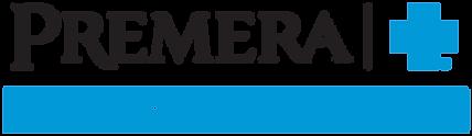 Premera blue cross and Childress Nursing Services insurance partnership