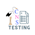 CNS Testing logo.png