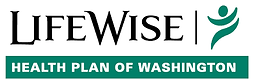 Life Wise Health Plan of WA and Childress Nursing Services partnership