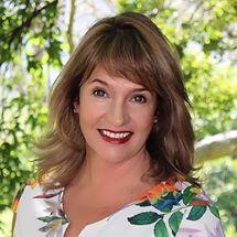 Karin Laing Cape Town.jpg