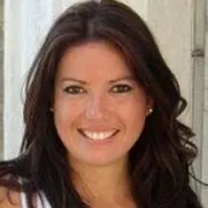 Janice Dingli.webp