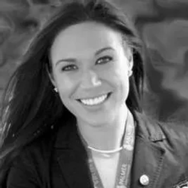 Dr Cristin Fitzpatrick.webp