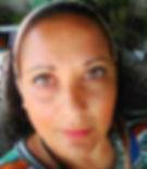 Lucinne pic 215 x 215.jpg