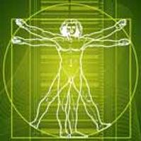 Vitruvian Man 142 x 142.jpg