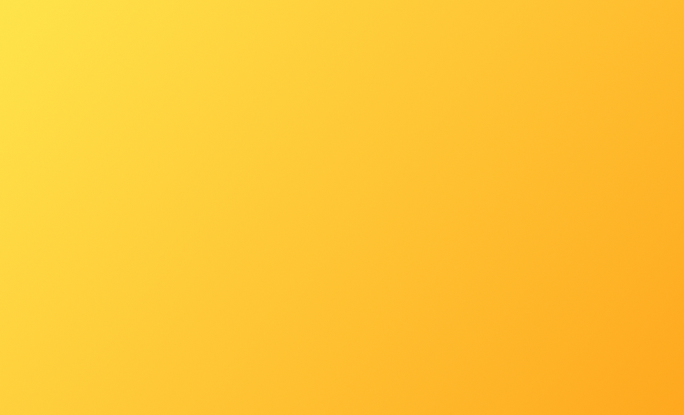 yellow-gradient.png