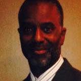 Mark Scott, PBIS/MTSS Consultant