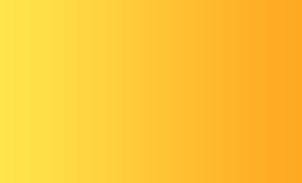 gradient-horizontal.png