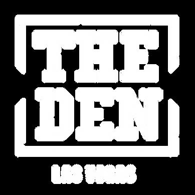 TheDen_Logo-03.png
