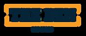 TheDen_Logo2-01.png