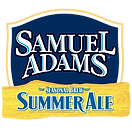 SummerAle.png