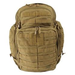 0-1001-511-rush-72-backpack-flat-dark-earth