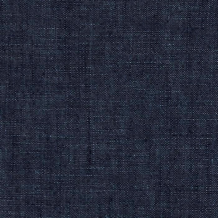 4.8 oz TELIO DENIM