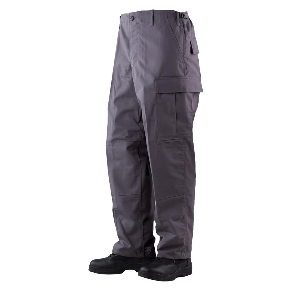 0-1001-tru-spec-poly-cotton-ripstop-bdu-pants-charcoal