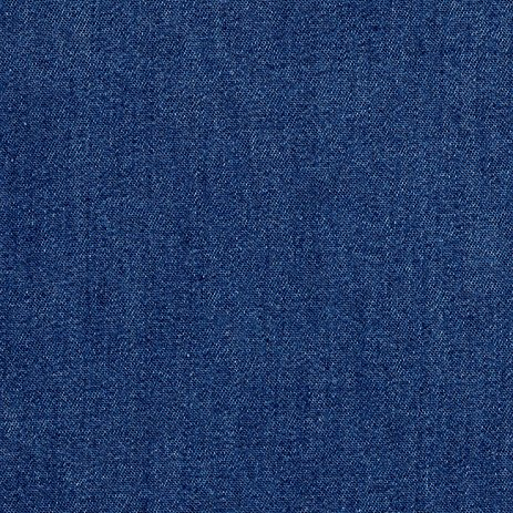 4.5 oz TELIO TENCIL DENIM