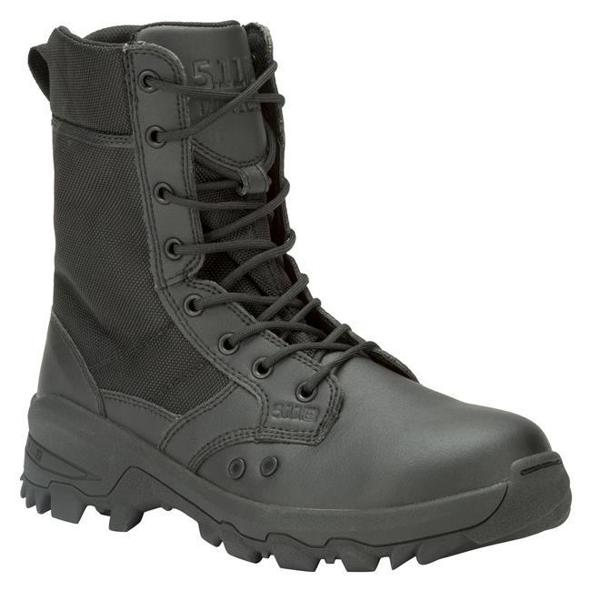 0-650-511-speed-3-0-jungle-boot-black