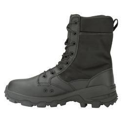 2-1001-511-speed-3-0-jungle-boot-black