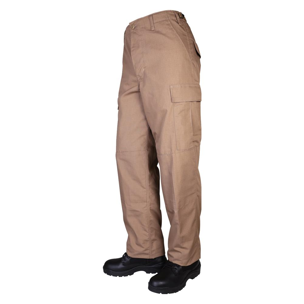 0-1001-tru-spec-poly-cotton-ripstop-bdu-pants-coyote