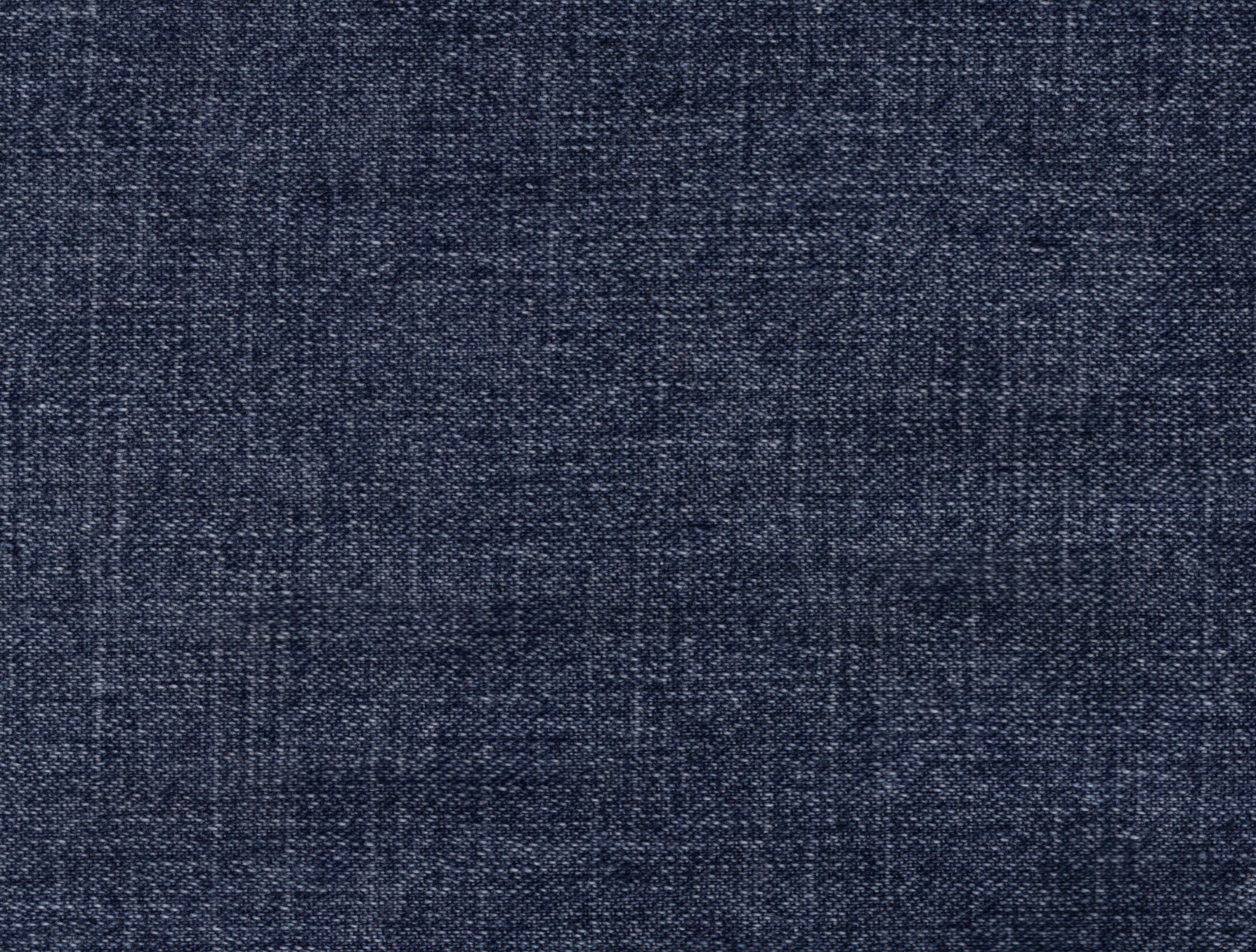 13oz INDIGO DENIM