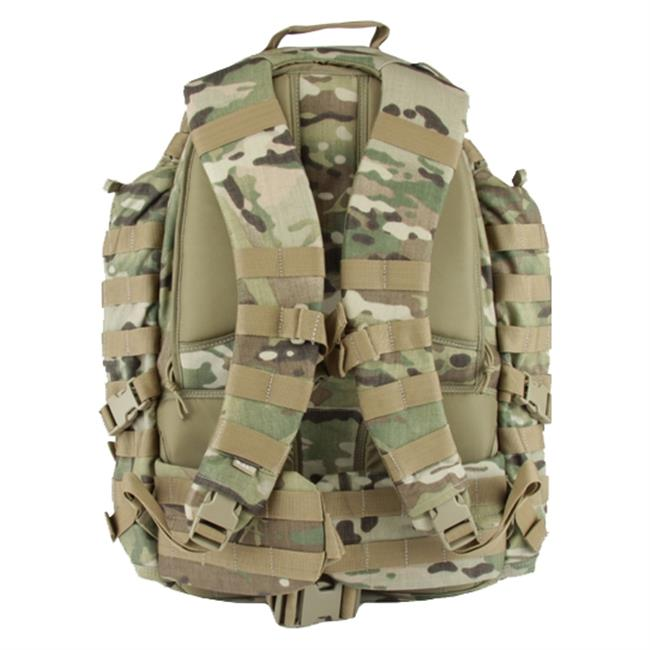 5.11 RUSH 72 BACKPACK