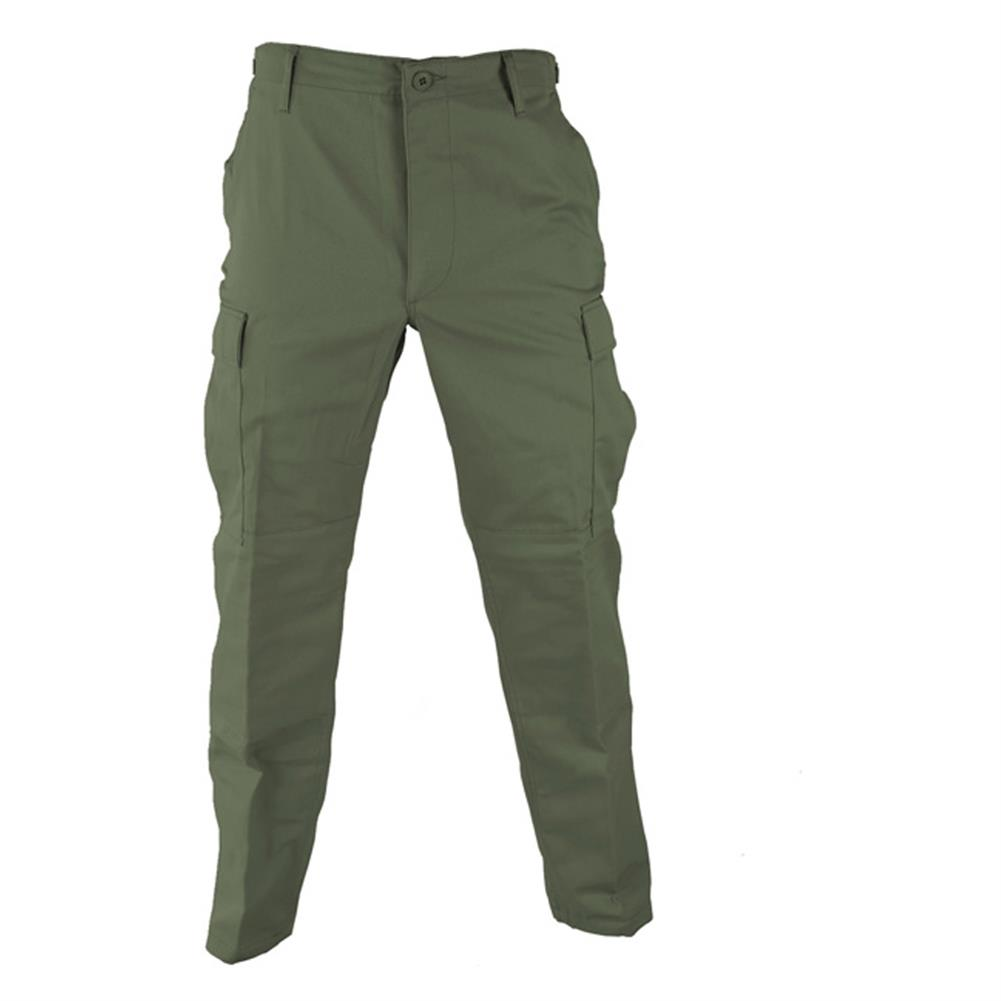 PROPPER UNIFORM TWILL BDU PANTS