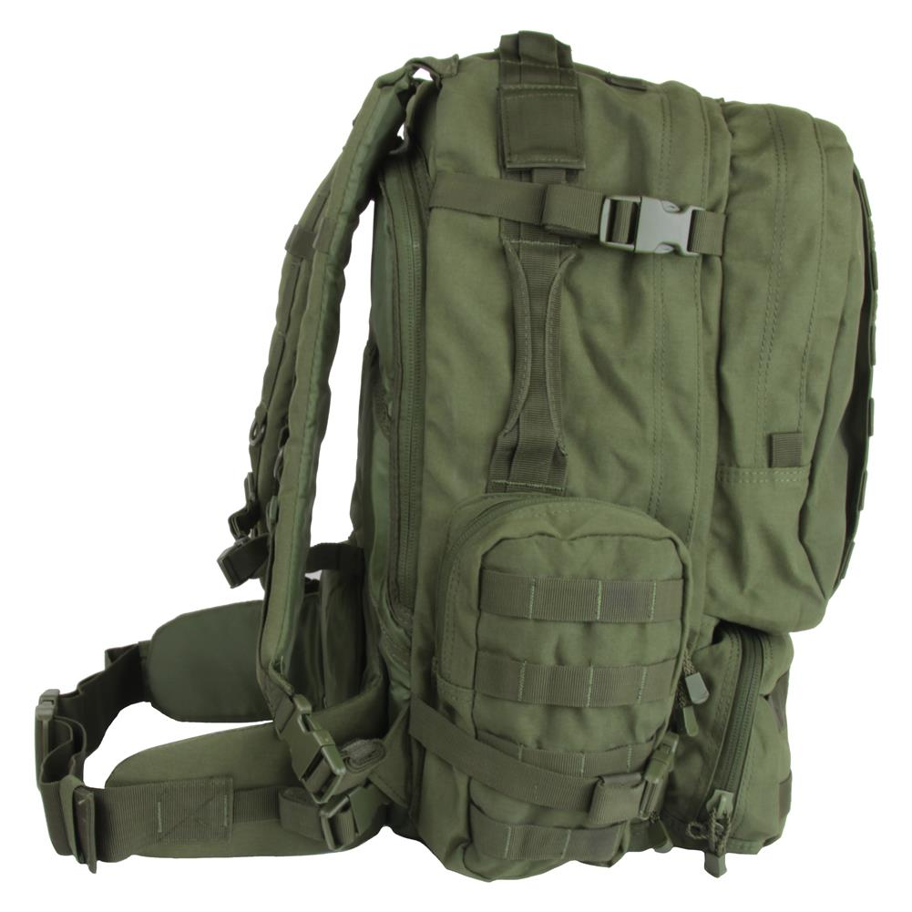 CONDOR 3 DAY ASSAULT PACK