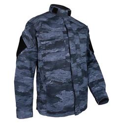 TRU-SPEC URBAN FORCE TRU SHIRTS