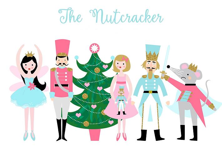 nutcracker clip art.png