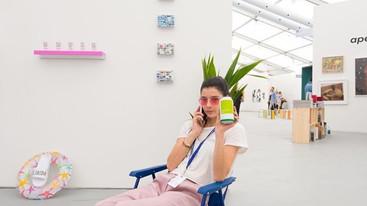 Puerto Rico at Miami Art Week: AL Magazine's Must Visit Quick Guide