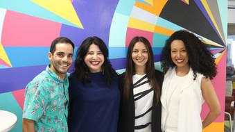Retazo Aspires to Transform the Fashion Industry in Puerto Rico