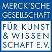 4c_Mercksche Gesellscha.jpg