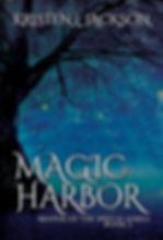 Magic Harbor full cover-3_edited.jpg