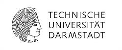 1200px-TU_Darmstadt_Logo.svg.png