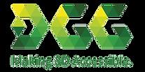 DGG_Logo_mitClaim_RGB_transp_background.