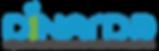 Dinarda_logo_color_transp.png