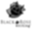 Black Rose Writing Icon.png